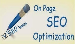 Basics of On-Page Search Engine Optimization | The Bloggers Lab | Scoop.it