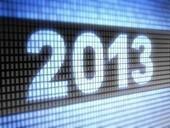 10 technologische trends voor 2013 | Exploratie ICT trends | Scoop.it
