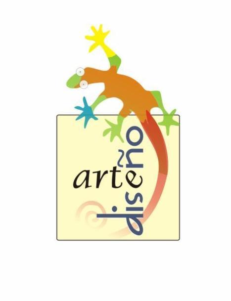 (ES) - Diccionario de Arte y Diseño | sitographics.com | Resum diari, recull temes interessants | Scoop.it