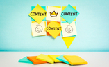 7 Data-Driven Ways to Improve the Content Experience | Performance et mesures | Scoop.it