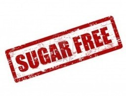 Sugar Free Cereal: Fact or Fiction? | LibertyE Global Renaissance | Scoop.it