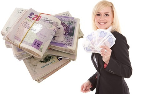90 Day Payday Loans @ http://www.90daypaydayloansnocreditcheck.co.uk | 1 Year loans for unemployed loans | Scoop.it