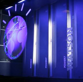Watson (IBM) devient une business unit à 1 milliard de dollars | Front-office digitization - Entreprise numérique | Scoop.it