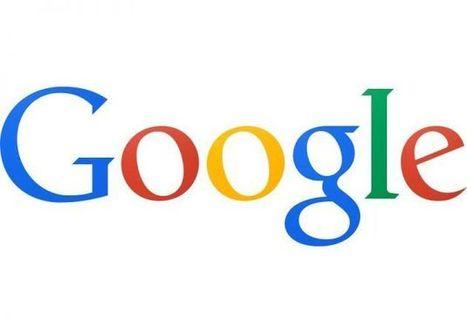 9 divertidos trucos escondidos en las búsquedas de Google | Informática 4º ESO | Scoop.it