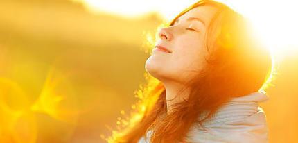 Hipnose/Hipnoterapia - Cursos, Workshops, Artigos e Palestras   Tudo sobre hipnose...   Scoop.it