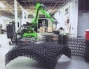 Branch Technology to begin construction of 3D printed house this July | darch | Scoop.it