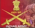 Indian Army UES Recruitment 2014 Notification | PFY Application Form, BE/ B.Tech | Allexamnews | Scoop.it