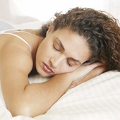How Exercise Affects Sleep, and Vice Versa - Runner's World Newswire   Running   Scoop.it