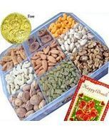 Online Diwali Store for Dry Fruits Gifts at Lowest Price | Gifts | Scoop.it
