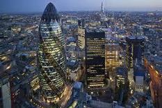 London's Economy Gulf   The London Score   London Escort Agency   Scoop.it