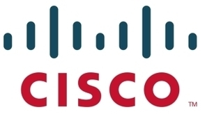 Cisco sets H.264 free(ish) with royalty-free video codec - Liliputing | HTML5 and Adaptive Streaming Video | Scoop.it