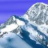 Trekking in Nepal | Nepal Expedition | Mountain(peak) Climbing