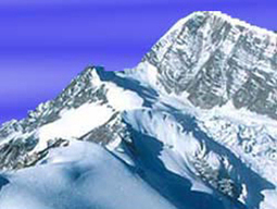 Chulu East peak climping | Climbing Peak in Nepal | Trekking in Nepal | Nepal Expedition | Mountain(peak) Climbing | Scoop.it