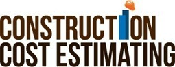 Benefits and Drawbacks of Concrete | Construction Industry Network | Scoop.it