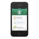 Mobile Payment At U.S. Starbucks Locations Crosses 10% As More Stores Get Wireless Charging | retail loyalty | Scoop.it
