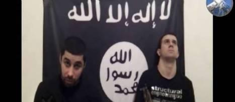 Des attentats aux JO de Sotchi ? C'est ce que promettent des islamistes du Caucase   jeux olympiques   Scoop.it