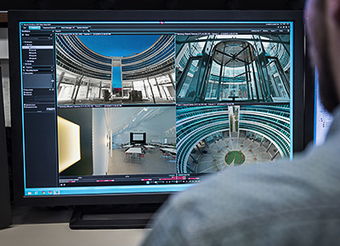 Siemens expands security portfolio with new video management software | Security: Digital video, the new IP technologies and news from the market | Scoop.it