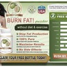 Best Product for weight loss