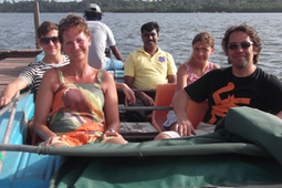 Planning with Family Holiday in  Sri Lanka | Dreamroundtour | Scoop.it