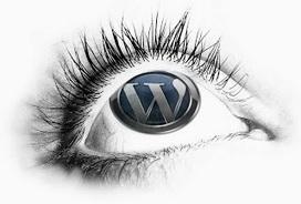 The Best Blogging Platform-Blogger or Wordpress ?   Gudtricks all tips and tricks for android,computer,   Scoop.it