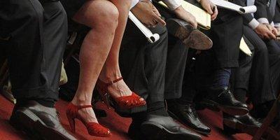Les filles brillent à la tête des sociétés familiales | Egalité hommes-femmes | Scoop.it