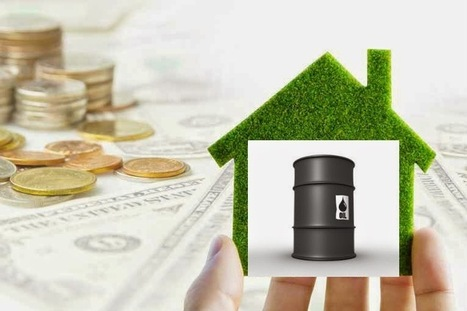 Get Heating Oil At Most Economic Price | Home Heating Oil | Scoop.it