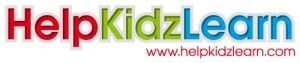 HelpKidzLearn – Subscriptions now available! | The Spectronics Blog | Inclusive Learning Technologies | Scoop.it