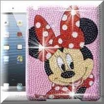 iPad Mini Cases for Girls | Best Squidoo | Scoop.it