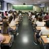 TIC y Educación (ICT and Education)
