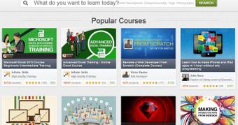 De toekomst van leren 1: MOOCS (Massive Open Online Courses) | Onderwijs & ICT | Scoop.it