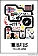 How many Beatles' songs can you name?   Passe-partout   Scoop.it