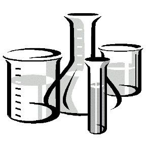 Adecco ofrece 60 puestos en importante multinacional del sector fármaco-químico   Innovación y Empleo   Scoop.it