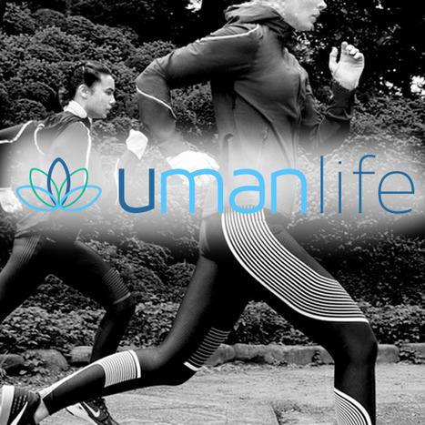 Le mauvais temps est-il une bonne excuse pour faire moins de sport? | #Wellness Umanlife | Scoop.it