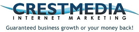 Crest Media, Inc. | Internet Marketing | Scoop.it