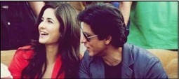 Jab Tak Hai Jaan's duo to be seen again | Khabrain News Manchester UK | Khabrain News UK | Scoop.it