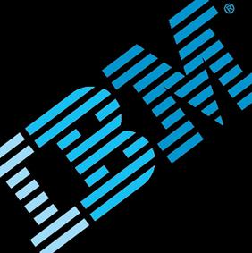 IBM - United States | SharePoint | Scoop.it