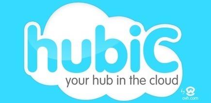 HubiC : OVH fait le point et promet du neuf d'ici la fin du mois | OVH | Scoop.it