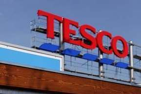 Tesco looks to build trust through ethical trade - just-food.com (subscription) | JIS Brunei: Business Studies Reseach:  Tesco | Scoop.it