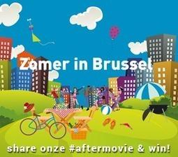Debaets bevraagt Brusselaars in voetgangerszone: 'Afgescheiden fietspad nodig' | Politiques Bruxelloises | Scoop.it