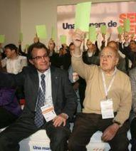 La familia Pujol atesora 137 millones de euros en una cuenta de Ginebra - EcoDiario.es | Pahabernosmatao | Scoop.it