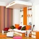 Archzine.fr - | Interior design | Scoop.it