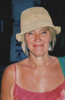 Constance Rooke Creative Nonfiction Prize, announced by Malahat Review | Cliographic | Scoop.it
