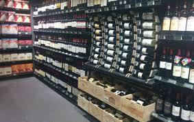 Vaucluse : les agriculteurs contrôlent l'origine du vin, et c'est chaud! | Vos Clés de la Cave | Scoop.it
