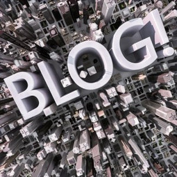 69 Most Popular Blogging Blogs to Guest Post for or Comment on | WordPress | Scoop.it