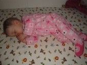 Handling Changes in Kids' Sleep Schedules - Patch.com   Why is sleeping so important?   Scoop.it