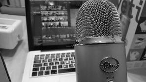 Microfono Webinar: quale scegliere? | Webinar, WebConference, WebMeeting, WebTraining, Telesummit, Riunioni online, TeleSeminar and... | Scoop.it