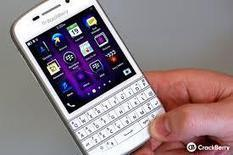 Blackberry sacks 40% of its staff and  stops marketing direct to  consumers | Direct Marketing | Scoop.it