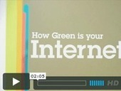 The Best Animated Infographics and Motion Graphics Examples :: E-learning Examples | distechnology | Scoop.it