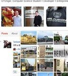 Un zoom pour vos photos sur Google+ | Time to Learn | Scoop.it