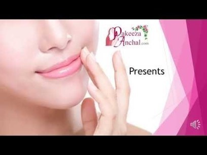 Tips to keep your Lips beautiful - Lip Care Tips | Indian Fashion Updates | Scoop.it